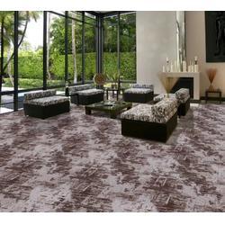 广州地毯厂家广州珠江新城地毯、广州地毯厂家、东香地毯图片