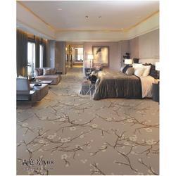 广州地毯厂家羊毛地毯-广州地毯厂家-东香地毯图片