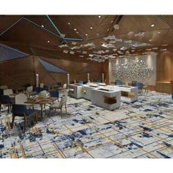 广州办公地毯厂家尼龙地毯厂家|东香地毯|广州办公地毯厂家图片