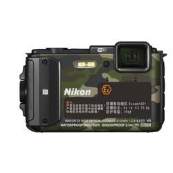 Excam1601Excam1601防爆数码相机 矿井用防爆数码相机厂家图片