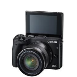 2018新款佳能单反防爆数码相机ZHS2800 中石化专用防爆照相机图片
