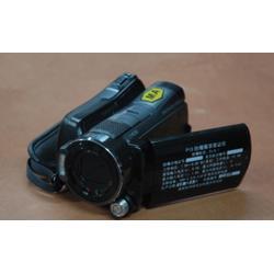 PIS系列防爆数码摄像机 手持式煤矿专用防爆红外摄像机 录证仪厂家图片