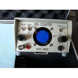 日本原裝進口空氣負離子檢測儀KEC-900 優質負離子檢測儀產品報價圖片