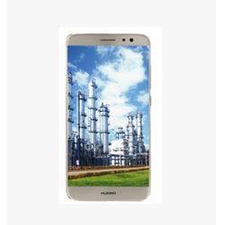 华为防爆智能手机Exmp1406 工业 煤矿防爆智能手机供应厂家图片