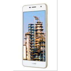 华为智能防爆手机Exmp1407 工业 化工防爆智能手机生产厂家图片