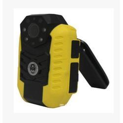 防爆记录仪DSJ-LT8 思科中石化防爆记录仪生产厂家图片