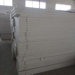 地暖挤塑板供应商_地暖挤塑板_日照润旺达建材