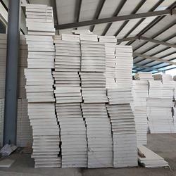 2公分XPS挤塑板_2公分XPS挤塑板厂家_润旺达图片