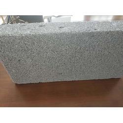 水泥發泡板廠家訂購,水泥發泡板廠家,潤旺達圖片