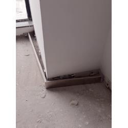 不銹鋼拉絲貼腳線廠家直銷貼腳線圖片