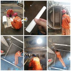 承包外墙保温工程、上海保温工程、保温施工厂家(查看)图片