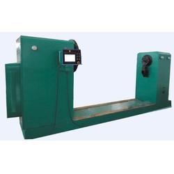 科瑞特数控有限公司-凉山高压配电变压器绕线机图片