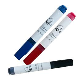 爱笔丽文教用品(图)、可加水白板笔大容量、广东白板笔图片