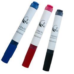 遵义白板笔、好写好擦不留底白板笔、爱笔丽文教用品(优质商家)图片