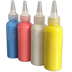 白板笔补充液厂家|爱笔丽文教用品(在线咨询)|天柱补充液图片