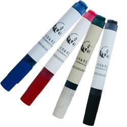 济宁白板笔|白板笔怎么加墨水|爱笔丽文教用品(优质商家)图片