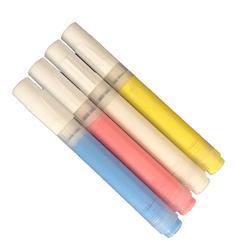成膜白板笔厂家|爱笔丽文教用品(在线咨询)|泰安成膜白板笔图片