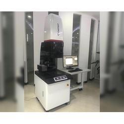 安庆闪测仪-合肥迈思瑞公司-闪测仪供应商图片