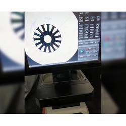 滁州闪测仪-合肥迈思瑞仪表公司-闪测仪厂商图片