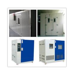 冷熱沖擊試驗箱-合肥邁思瑞(在線咨詢)安徽試驗箱圖片