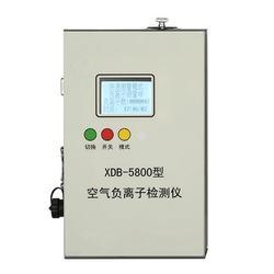 XDB-5800型空氣負離子檢測儀圖片