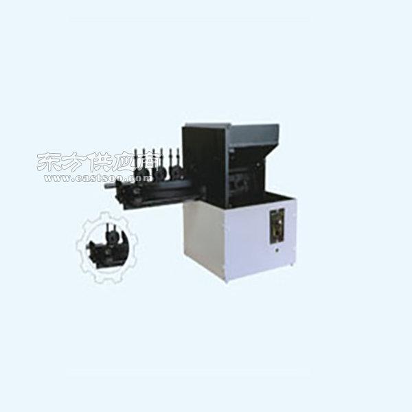 YQ-1000型自动上料机的价,自动上料机,琦腾自动化设备图片