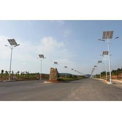 江苏博阳光电科技(图)、江苏太阳能路灯商、太阳能路灯图片