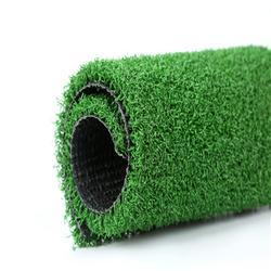 人造草坪绿植墙图片