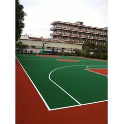 篮球场围网、南亩镇篮球场、雄奥体育图片