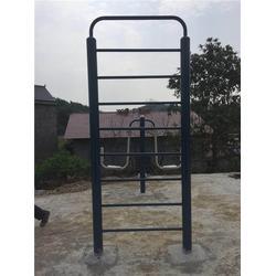 健身器材网,雄奥体育,翁源县健身器图片