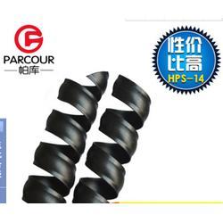 防晒油管保护套改性pp聚丙烯材质图片