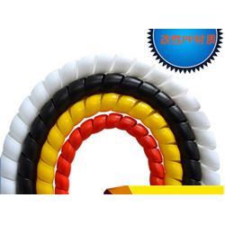 BHT-12 电动车摩托车刹车线保护套 刹车线保护套 耐磨防晒保护套图片
