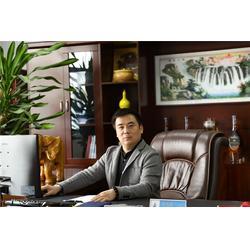 密炼机-广东陶瓷密炼机-昶丰陶瓷密炼机报价(优质商家)图片