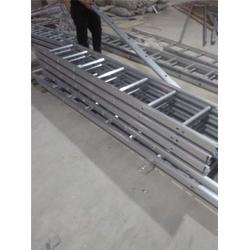 升缩梯设备定制,温州升缩梯设备,众辉专业梯子设备厂家图片