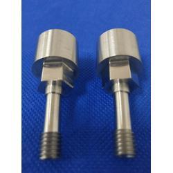 316不锈钢钝化液,316钝化处理钝化剂图片