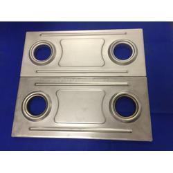 不锈钢怎么去焊斑及氧化皮,不锈钢酸洗钝化液图片