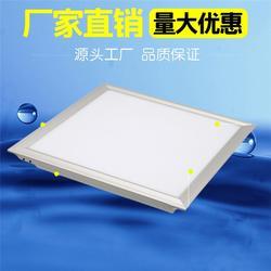 吸顶式洁净灯-LED平板净化灯(在线咨询)-洁净灯图片