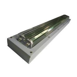 北京LED净化灯|工厂LED净化灯|辉冠照明源头工厂