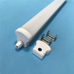 三防燈套件-輝冠照明源頭廠家-1.5米三防燈套件圖片