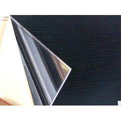 相框面板 供应PS透明有机板PS塑料有机板图片