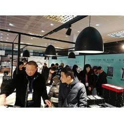 深圳玉山18K金眼镜厂家服务放心可靠-玉山眼镜图片