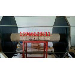 排水管内压测试设备_混凝土管内压试验机图片