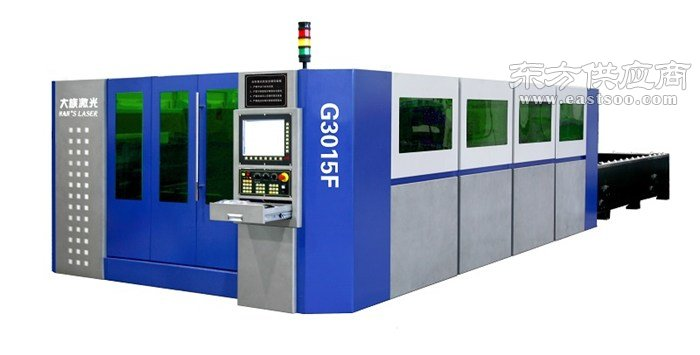 ipg激光器维修-模块维修-佐越激光图片