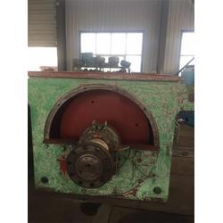 衡水电机维修厂家、佳电电机(推荐商家)图片