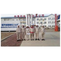 天津佳电电机成套技术(多图)电机成套设备图片