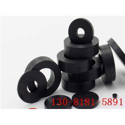 加工定制硅胶垫A圆形硅胶垫厂家A硅胶垫生产厂家图片