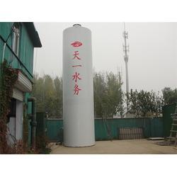 污水处理设备报价,天一环境,黄南污水处理设备图片
