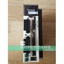 现货供应日本松下A5驱动器MFDKTA390LA1图片