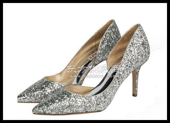 江门女鞋,大码女鞋,科可商贸(优质商家)图片