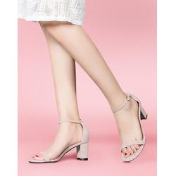 新款女鞋、厦门女鞋、科可商贸(查看)图片